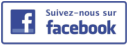 facebook - Club de vol libre Yamaska